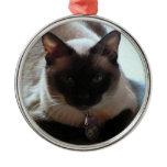 Princess Christmas Ornament