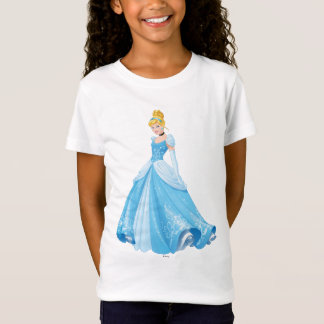 Princess Cinderella T-Shirt