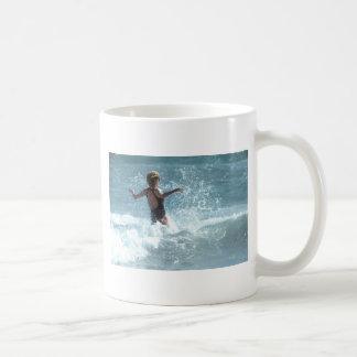Princess Diana Nevis 1993 Coffee Mug