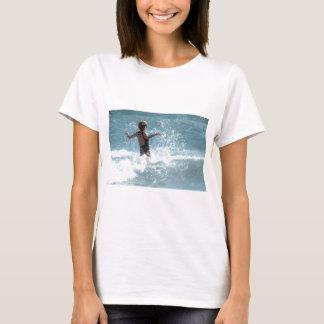 Princess Diana Nevis 1993 T-Shirt