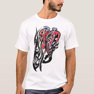 Princess Diana T-Shirt