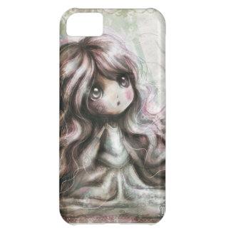 Princess dream iPhone 5C cover