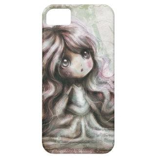 Princess dream iPhone 5 case