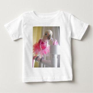 Princess Ella Shirt