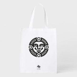 Princess Grocery Bag