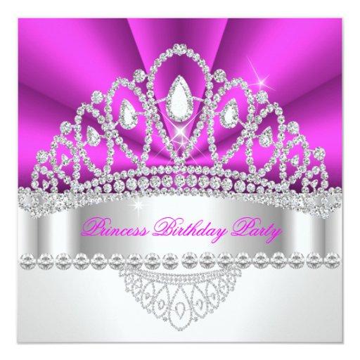 ... Birthday Invitations, Cheap Birthday Announcements & Invites | Zazzle