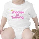 Princess In Training Creeper