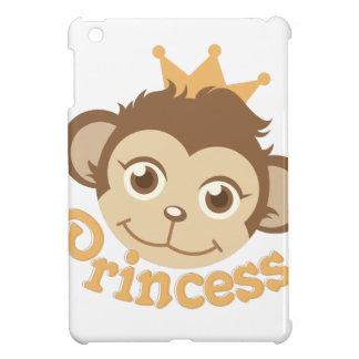 Princess iPad Mini Cases