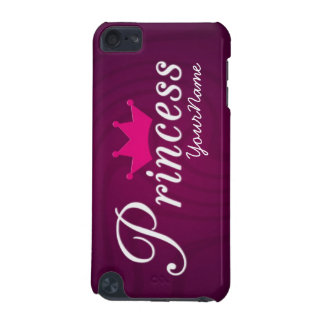 Princess Ipod Touch Case