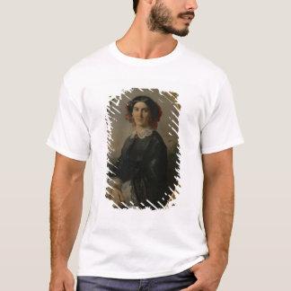 Princess Johanna von Bismarck, 1857 T-Shirt