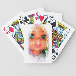 princess.jpg baraja de cartas