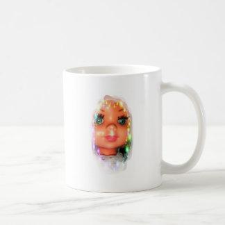princess.jpg coffee mug
