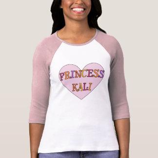 Princess Kali Shirt