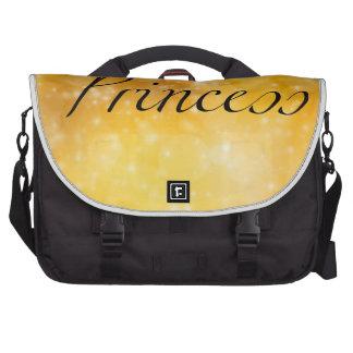 Princess Bags For Laptop