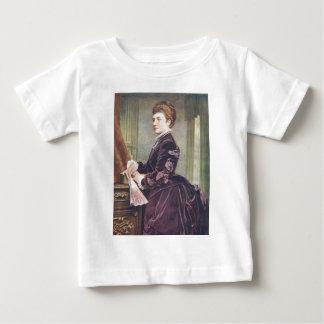 Princess Louise (Duchess of Argyll) Baby T-Shirt