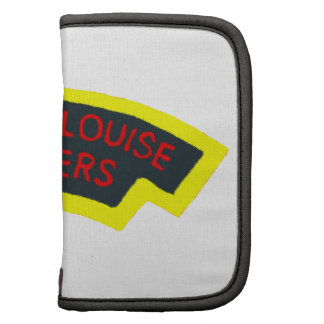 Princess Louise Fusiliers sleeve patch Planners