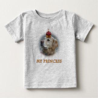 Princess Luna from Windmill Hill - T-shirt