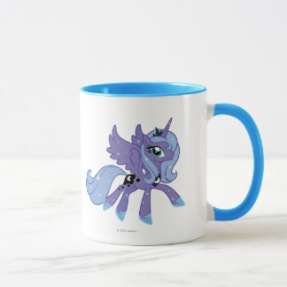 Princess Luna Mug