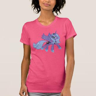 Princess Luna Tshirts