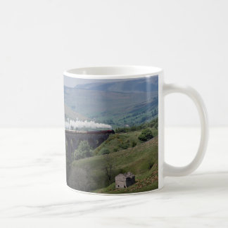Princess Margaret Rose Lunds Viaduct Coffee Mug