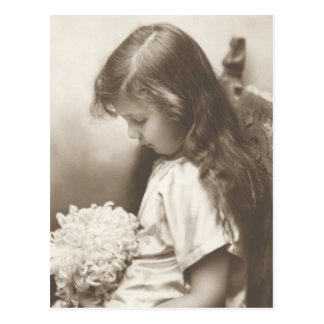 Princess Marie Kyrilovna Romanov of Russia #261 Postcard