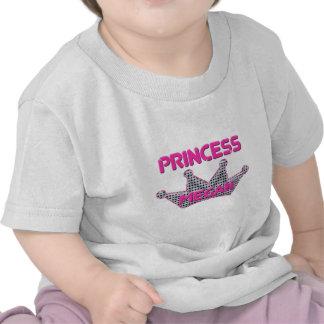 Princess Megan Tshirt