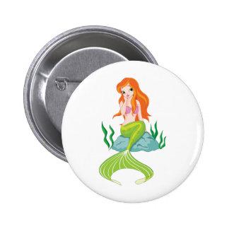 princess-mermaid pin