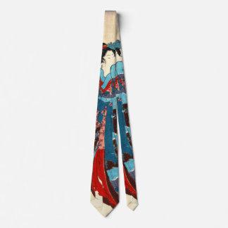Princess Minatsuru 1843 Tie