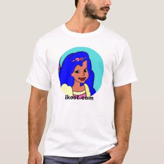 Princess Oceaana T-shirt