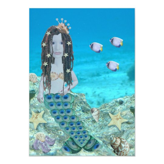 Princess Oceana Card