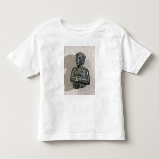 Princess of the Gudea family Toddler T-shirt