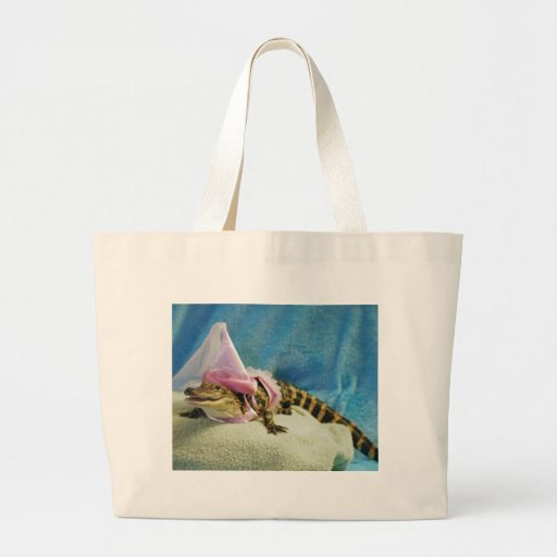 Princess Penny Tote Bag