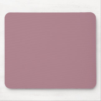 Princess Plum in an English Country Wedding Mouse Pad