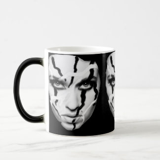 "PRINCESS PORTRAITS ""EYE SEE YOU"" COFFEE MUG"