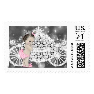 Princess Postage