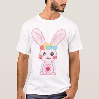 Princess Rainbow T-Shirt