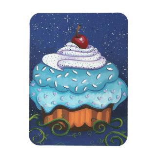 Princess Resort Door Birthday Magnet