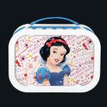 """Princess Snow White Lunch Box<br><div class=""""desc"""">Princess</div>"""