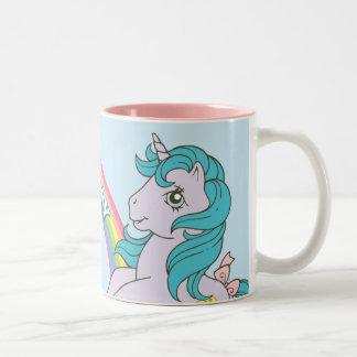 Princess Sparkle 1 Mug