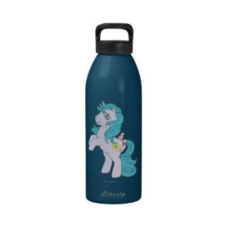 Princess Sparkle 1 Drinking Bottles