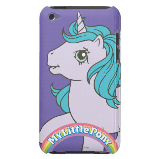 Princess Sparkle 2 Case-Mate iPod Touch Case
