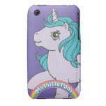 Princess Sparkle 2 iPhone 3 Cover
