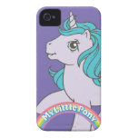 Princess Sparkle 2 iPhone 4 Cover