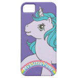 Princess Sparkle 2 iPhone 5 Cover