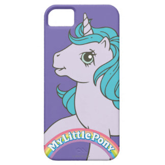 Princess Sparkle 2 iPhone SE/5/5s Case