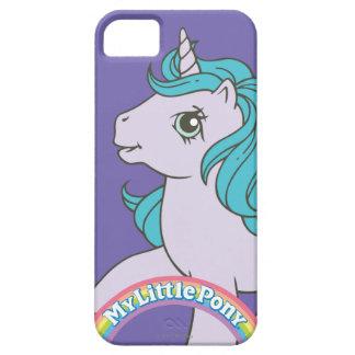 Princess Sparkle 2 iPhone SE/5/5s Case