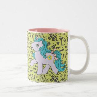 Princess Sparkle 2 Mug