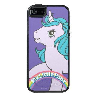 Princess Sparkle 2 OtterBox iPhone 5/5s/SE Case
