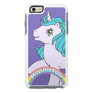 Princess Sparkle 2 OtterBox iPhone 6/6s Plus Case