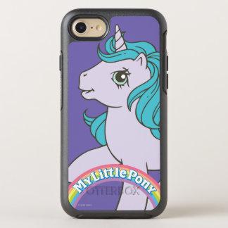 Princess Sparkle 2 OtterBox Symmetry iPhone 7 Case